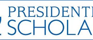 Honors College Welcomes Presidential Scholar Class of 2021